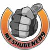 meshugene89's avatar