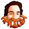 Meshuggah101's avatar
