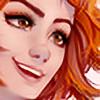 Meshy-Mesh's avatar