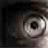 mesiasarg's avatar