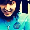 mesir's avatar