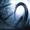 Mesisan's avatar