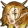 mesitka's avatar