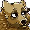 mesitka12's avatar