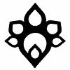 meskalGraphics's avatar