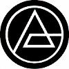 meskalito's avatar