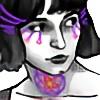 Mesloes's avatar