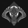 Mesmer12345's avatar