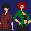 MesmereldaHypnotica's avatar