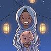 MesmericUwU's avatar