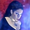mesmerizer's avatar