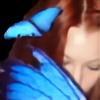 mesmyrrhanda's avatar