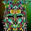 meso-mhyrr's avatar