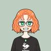 MeSo3006's avatar
