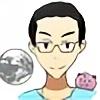 meso663's avatar