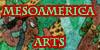 Mesoamerica-Arts