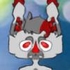 Mesolanious's avatar