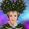 mesoloyo's avatar