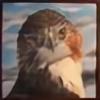 mesonyx96's avatar
