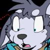 Mesotheliomatic's avatar