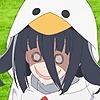 MesozoicScar's avatar
