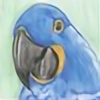 MesozoicWild's avatar