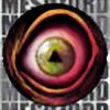 Mesozord's avatar