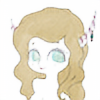 Mesperal's avatar