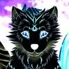 Mesphiem's avatar