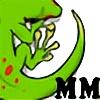 MessaMessner's avatar