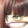 messaroo's avatar