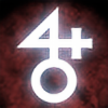 MessBook's avatar