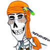 MessedUpEssy's avatar