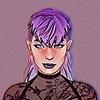 Messenger-Of-Heaven's avatar
