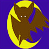 MessengerOfTheMoon's avatar