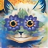 messenjah90's avatar