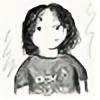 messerhani's avatar