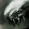 MessiahxComplex's avatar