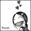 Messica91's avatar