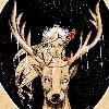 MessieCR's avatar