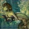 Messilina's avatar