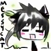 messy-cat's avatar