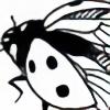 Messy-Media's avatar