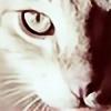 Messy250's avatar