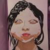 MessyButReal's avatar