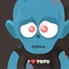 messymedia's avatar
