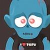 messymedia's avatar