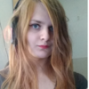 MessyNessa's avatar
