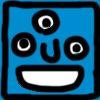 MessyPaperCut's avatar