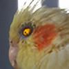 MessySketcher's avatar